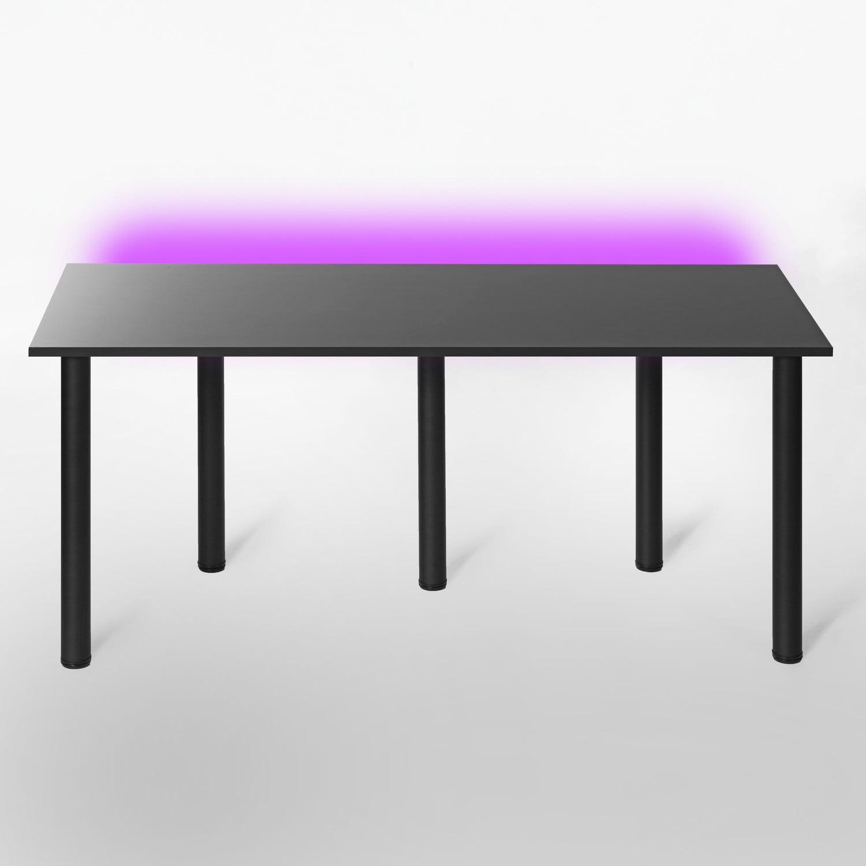 biurka gracza