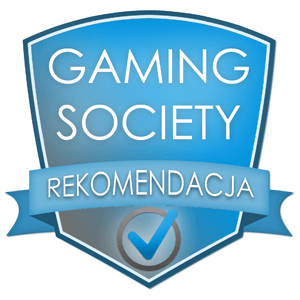 gaming-society-rekomendacja-1-1