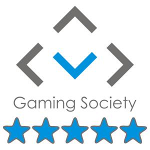 gaming-society-stars-10