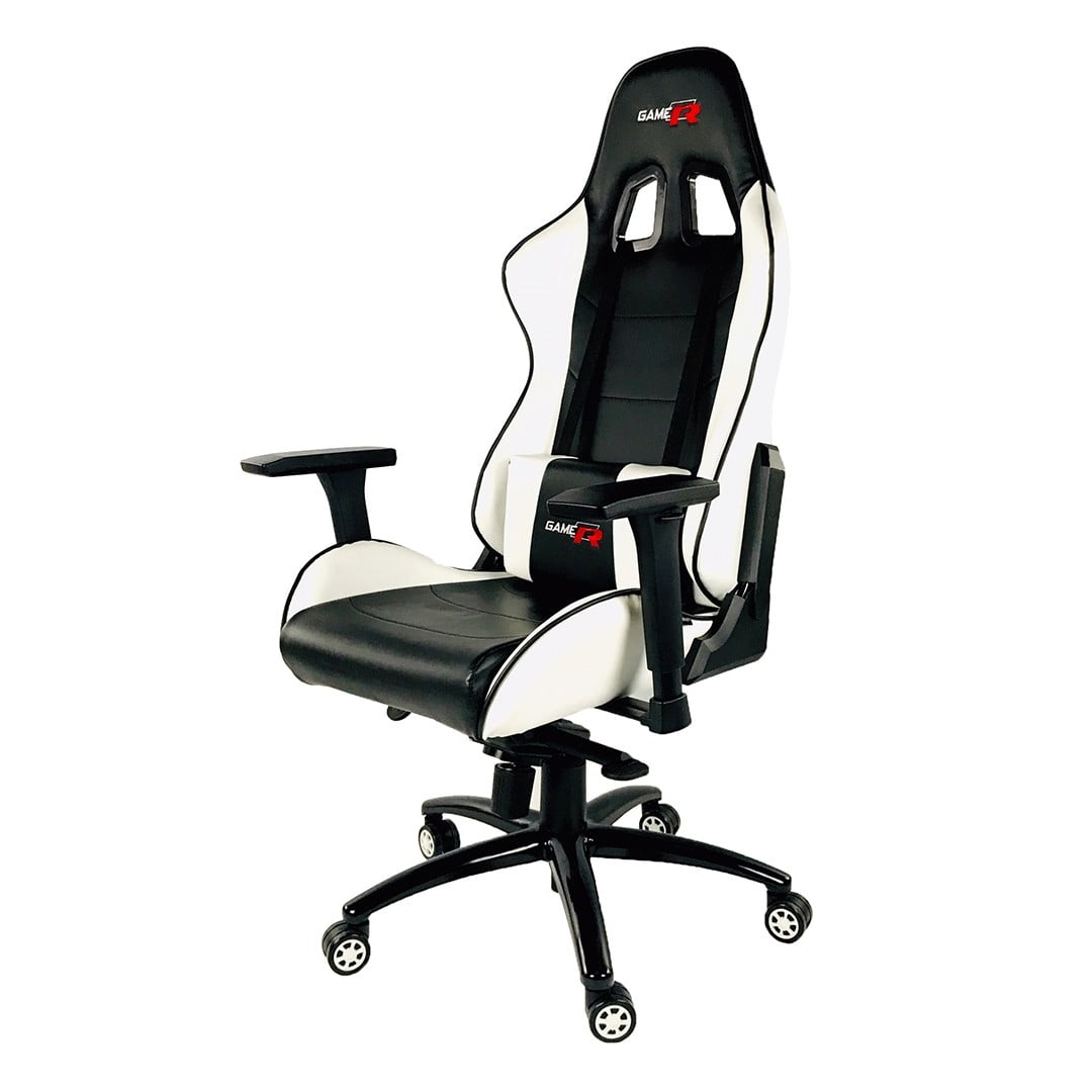 fotel komputerowy