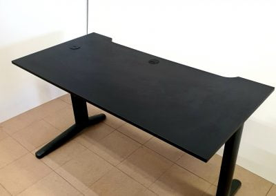spersonalizowane biurko