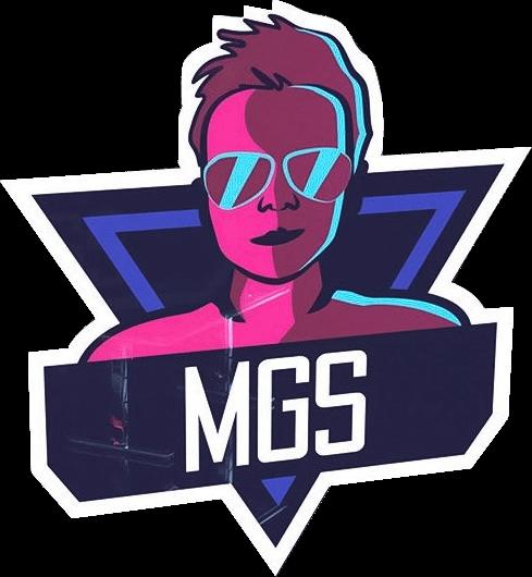 Biurka Gamingowe by MGStore